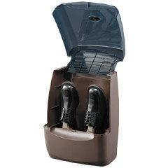 【合計2万円以上で送料無料!!】 靴除菌脱臭乾燥機 ひかりdeきれい (CSS-200)※水虫対策に!!