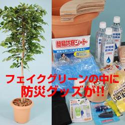【送料無料!!】 防災用品 簡易トイレ等 タスカルグリーン TG-010