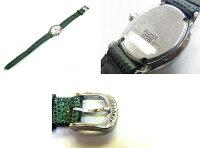 R【平和堂取扱】HEIWADOテクノスシルバーダイヤモンド0714【】腕時計TECHNOSSILVERDIAMOND