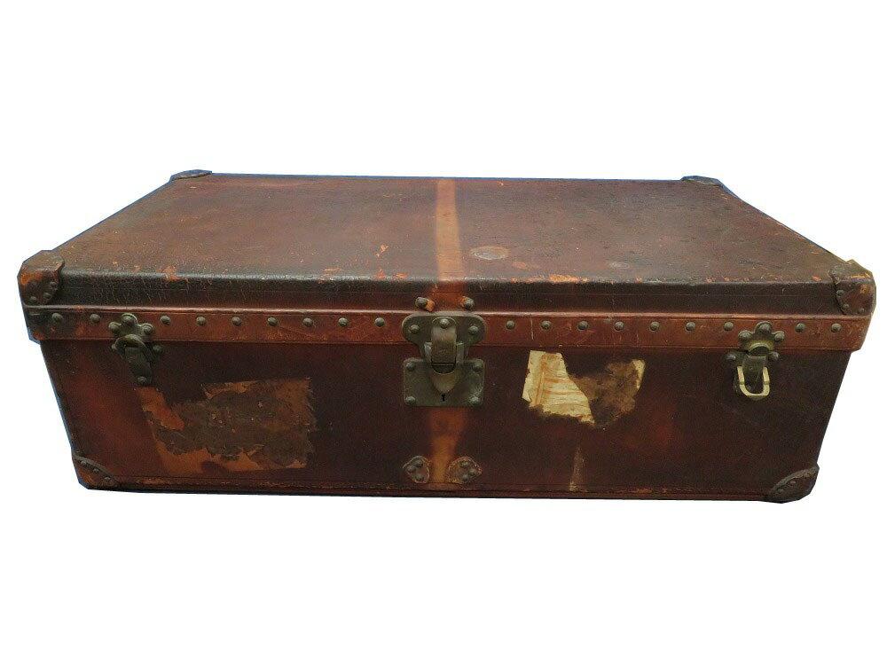 バッグ, スーツケース・キャリーバッグ  100 LV 0350 LOUIS VUITTON