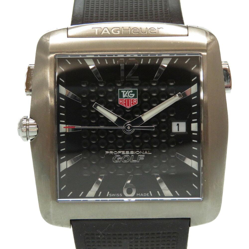 腕時計, メンズ腕時計  WAE1116.FT6004 0104TAG HEUER