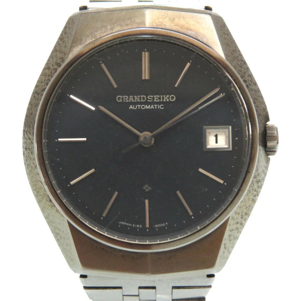 腕時計, メンズ腕時計  VFA 61GS 6185-8010 0163SEIKO