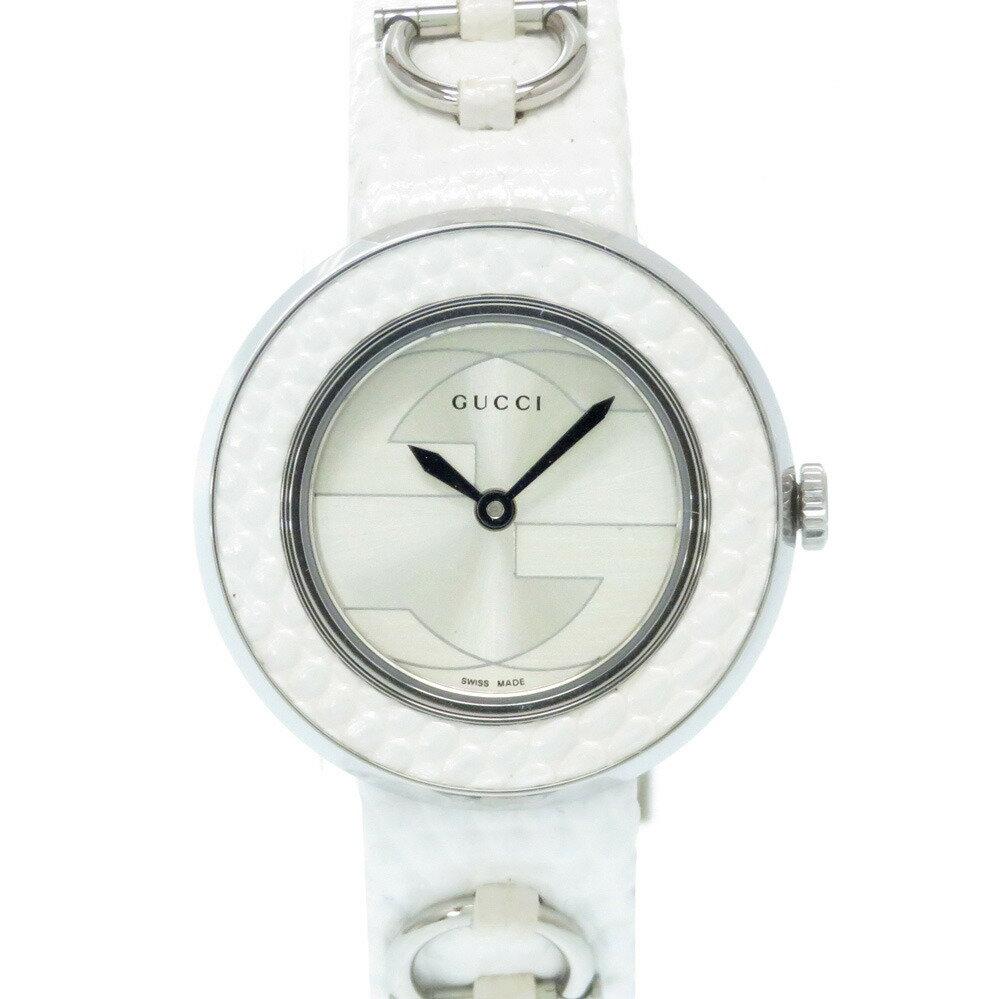 腕時計, レディース腕時計  129.5 SS 0155GUCCI