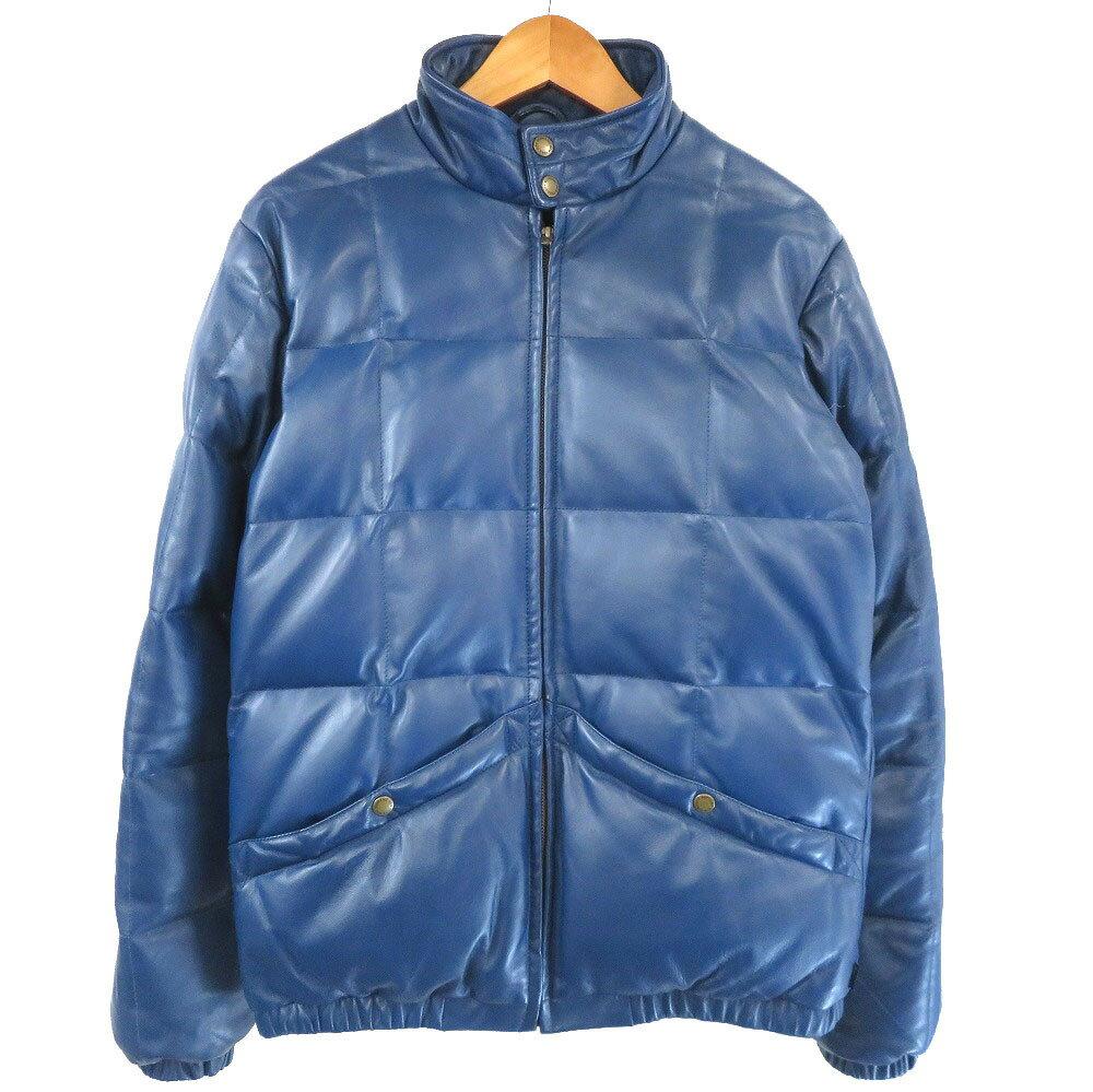 メンズファッション, コート・ジャケット  0203 Supreme
