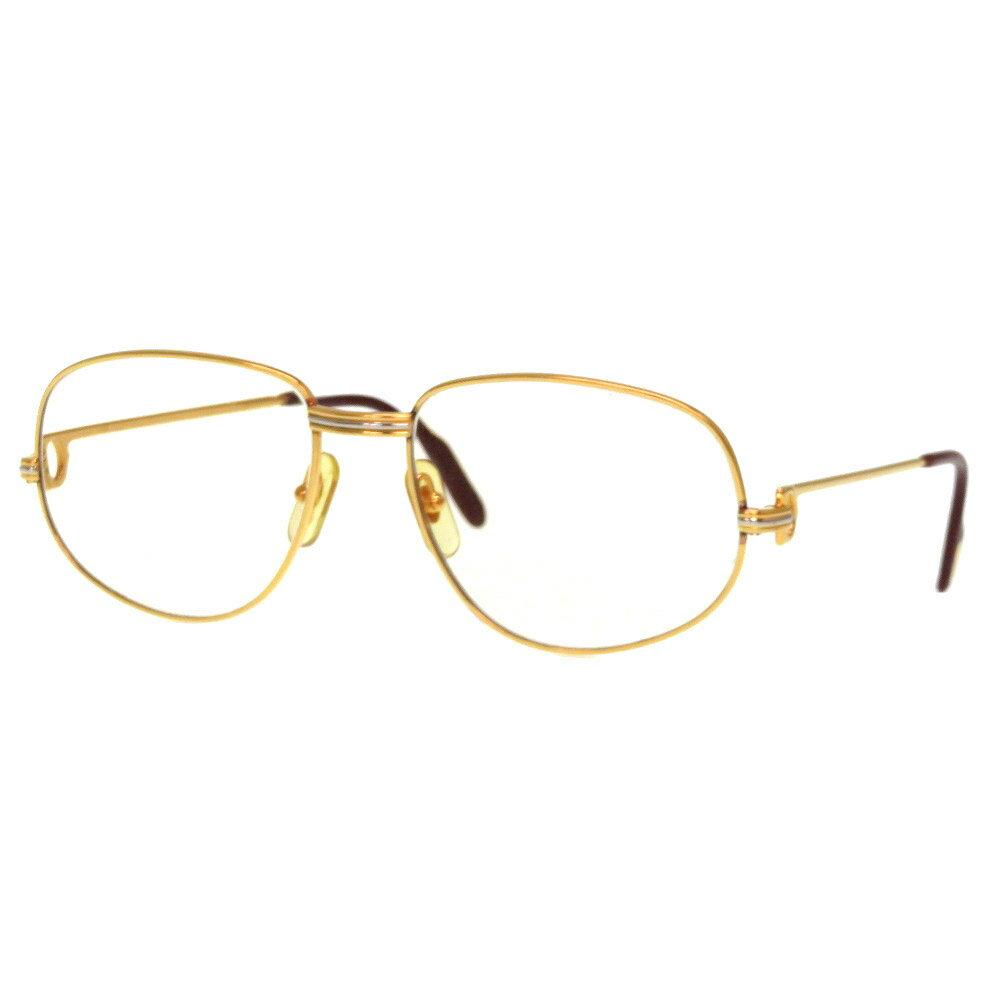眼鏡・サングラス, サングラス  0155CARTIER