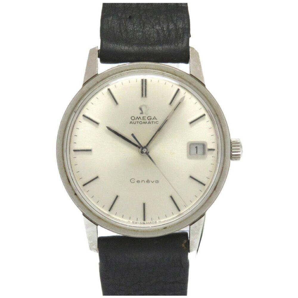 腕時計, メンズ腕時計  SS 0057OMEGA