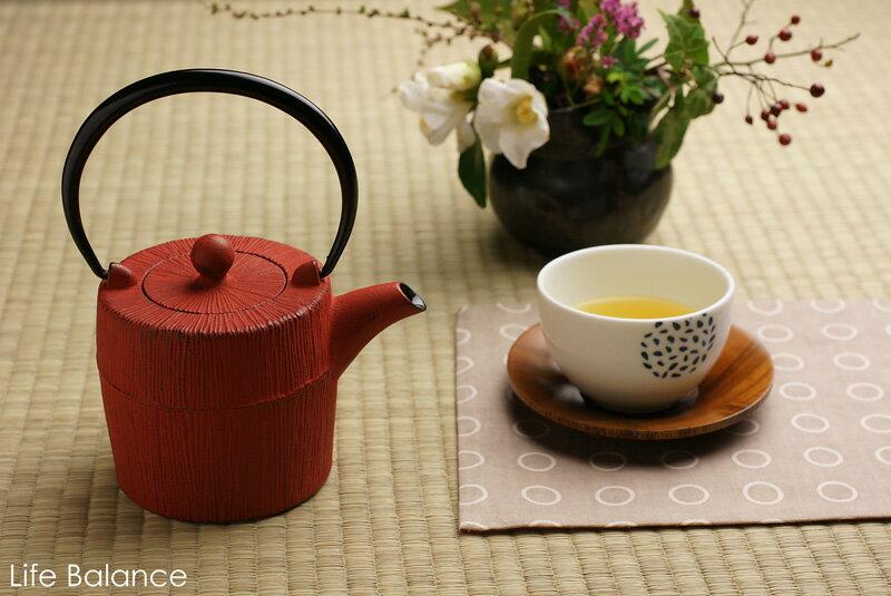 茶道具・湯呑・急須, 急須  Aika 10272