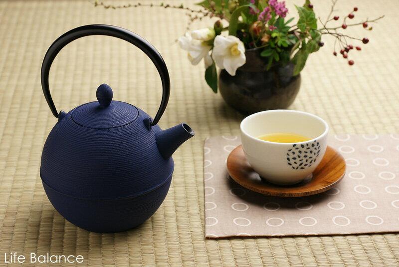 茶道具・湯呑・急須, 急須  Aika 10258