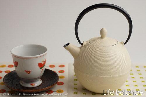 茶道具・湯呑・急須, 急須  Aika 10287