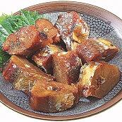 「北海道産棒だら」の甘露煮1.5kg(500g×3袋)