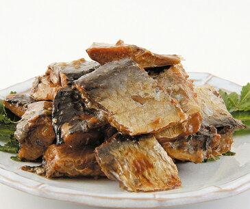 北海道 発 にしん の うま煮 120g×7袋 食品 魚介類 シーフード ニシン