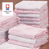 【お買得★10枚セット】今治タオル 猫 フェイスタオル 10枚組 綿100% 日本製 タオル タオルセット コットン