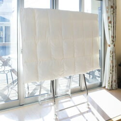 【送料無料】ClosetHangerRack伸縮自在軽量スムーズハンガーラックキャスター付きクローゼット収納コートハンガー衣類収納物干し物干し竿洗濯物ラック洋服掛け洋服収納クローゼットハンガー