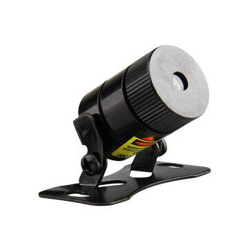 お一人様DAYセール★LEDレーザーフォグライト 12v 24v led 防水 バックライト 車 バイク用 LEDレーザーフォグランプ フォグバルブ LEDレーザーフォグライト 信号ランプ バックライト 追突防止 アドレス110 のバック 警示信号ライト 霧や雨や日塵など夜でも対応