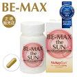 BE-MAX the SUN 【ビーマックス ザ サン】