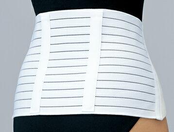マックスベルトR1日本シグマックス 医療用腰痛サポーターベルトコルセット腰部固定帯腰痛対策腰痛予防ぎっくり腰ヘルニア腰用SML