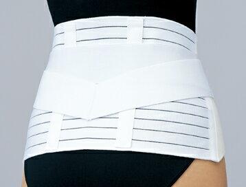 マックスベルトR2日本シグマックス 医療用腰痛サポーターベルトコルセット腰部固定帯腰痛対策腰痛予防ぎっくり腰ヘルニア腰用SML
