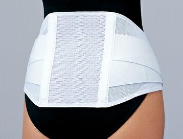マックスベルトme2日本シグマックス 医療用腰痛サポーターベルトコルセット腰部固定帯腰痛対策腰痛予防ぎっくり腰ヘルニア腰用SS