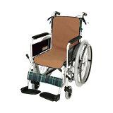 車椅子シートカバー(2枚入り)