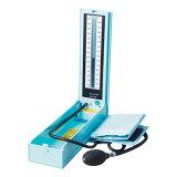 マツヨシ水銀レス血圧計(MY-2134)松吉医科器械