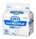 花王リリーフ レギュラー尿とりパッド32枚x6袋【RCP】