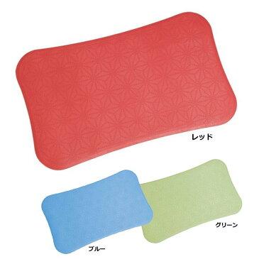 すべり止めマットV ケアメディックス 浴槽 滑り止めマット 介護用 お風呂マット 浴室内 浴槽マット 介護用品