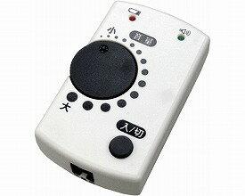 補聴器, その他  TEA-081 ELPA