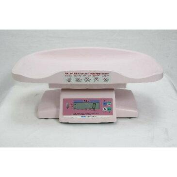 大和製衡 デジタルベビースケール(検定付) UDS-210Be-K