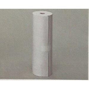A&D プリンタ用紙 (普通紙/紙幅112mm) 10巻 AX-PP123-S