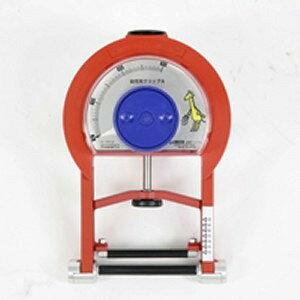 竹井機器工業 アナログ握力計 幼児用グリップA T.K.K.5825