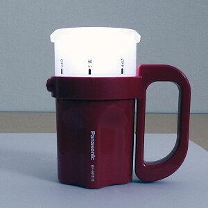 【Panasonic懐中電灯ランタン】パナソニック電池がどれでもライト(LED)BF-BM10-R【P06Dec14】