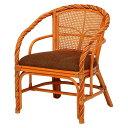【送料無料】楽々座椅子 ツイスト仕様のポール