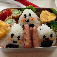 【冷めてもおいしい】毎朝のお弁当におすすめ画像