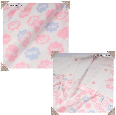 214d9d2f0b263 ...  初売り ベビーペコ(Baby Peko)2WAYドレス ベビー ツーウェイオール ベビードレス