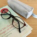 老眼鏡 ボストン 5色 35歳からのスマホ老眼鏡 おしゃれ ブルーライトカット 35% レディース メンズ 老眼鏡...