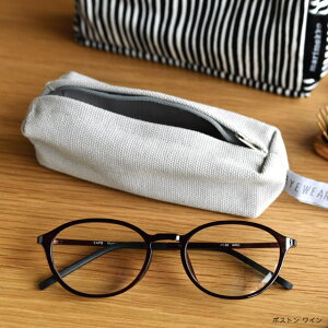 度数0.5から 5色 ボストン ブルーライトカット 35% おしゃれ 35歳からのスマホ老眼鏡 軽量 アイウェアエア 老眼鏡 レディース メンズ 女性用 男性用 リーディンググラス 敬老の日 プレゼント テレワーク 在宅ワーク