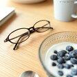 老眼鏡 女性 おしゃれ 男性 老眼鏡に見えない40歳からの スマホ老眼鏡 オーバル リーディンググラス ブルーライトカット 軽量 スマホ老眼「アイウェアエア オーバル 4色」