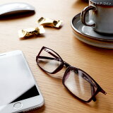 度数0.5から 5色 スクエア ブルーライトカット 35% おしゃれ 35歳からのスマホ老眼鏡 軽量 アイウェアエア 老眼鏡 レディース メンズ 女性用 男性用 リーディンググラス プレゼント テレワーク 在宅ワーク