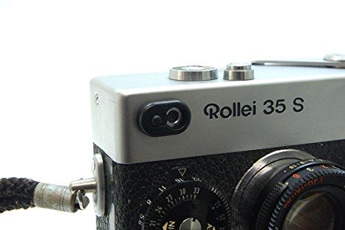 カメラ・ビデオカメラ・光学機器用アクセサリー, その他  35 Rollei 35 35S
