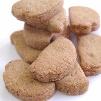 無添加ナチュラルクッキー。超オススメ。黒糖バナナ/無添加クッキー/バラエティー/卵アレルギー...