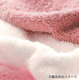 待望の再入荷!特許取得の魔法のタオル★肌に優しい超吸水 エアーかおるエニータイム 綿100% 32×120cm 単品 ブランド 日本製 浅野撚糸 おぼろタオル共同開発 吸水性 ベビー ソフト ホテル 厚い