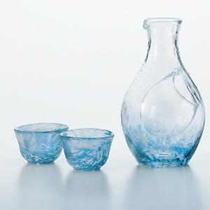 What Does a Sake Carafe Have To Do With Computer Design? | Lenovo