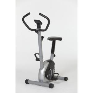 Bertebike (固定自行車) 和健身自行車 / 好氧 / 織機自行車 / 鍛煉、 飲食、 推薦、 推薦