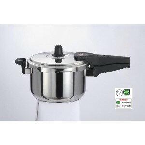 支持推薦萬德厨師長Regular壓力鍋(WSB45)4.5L壓力鍋/一衹手/排名/處方//高壓鍋/電磁爐/IH/IH的fs04gm