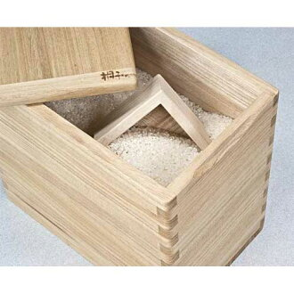 """把/供/蔬菜供/肉供絶品系列""""桐子流行""""5kg事情切菜板梧桐的米箱/喜愛的漂亮受歡迎/切菜板/裁剪板///塑料/抗菌/魚使用的使用的使用的竪起來,并且是/清潔/防蟲/ fs04gm"""