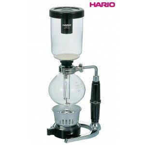 HARIO(ハリオ) テクニカ /コーヒーメーカー/コーヒー器具/ドリップ/イタリアンコーヒー/カプチーノ/