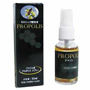 蜂膠噴霧 30 毫升件 / 蜂膠、 稀釋、 蜂蜜 / 蜂蜜、 蜂蜜 / 維持健康 / 營養 / 老化 / 健康補充 / 營養補充食品 / 流行 / 影響 / 味道 /