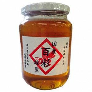 近藤養蜂場取得蜂蜜幾百世蜂蜜 1 公斤瓶 / 蜂蜜蜂蜜蜂蜜 / 蜂蜜 /