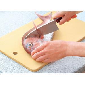 抗菌菜板清潔星 (橡膠切菜板) 大 (430 × 260 × 12 毫米) 切菜板 / / 可愛 / 法力是 / 切割板 / 流行 / 時尚 / 塑膠 / 抗菌 /