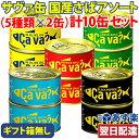 【500円OFFクーポン配布中!】【あす楽 対応】サヴァ缶